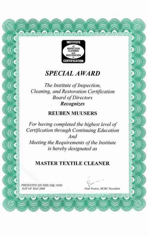 Master-special-award